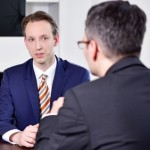 BTMG Verstoss Rechtsanwalt Thomas C. Pohl