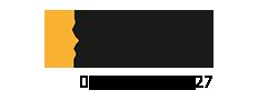 Fachanwalt BTMG Verstoss Berlin – Kanzlei für Strafrecht